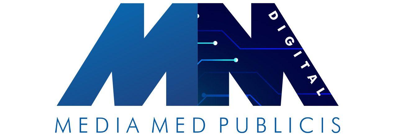 Media Med Digital
